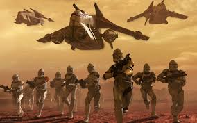 star wars episode ii u2013 attack of the clones 2002 revisited wns