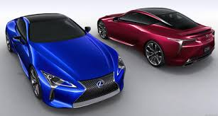 lexus lf lc length lexus lc 500h is a v8 hybrid powerhouse u2013 drive safe and fast