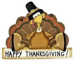free thanksgiving jpg clip happy thanksgiving
