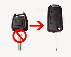 xe lexus gx470 gia bao nhieu làm chìa khóa remote ôtô xe hơi chính hãng uy tín chìa