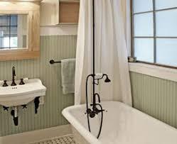 cottage bathroom designs best vintage bathrooms ideas on cottage bathroom design