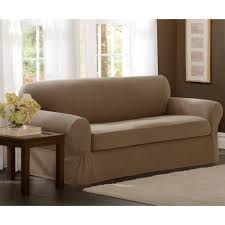Ikea Covers Delighful Couch Slipcovers Ikea Leather Cover Modena Slipcover On