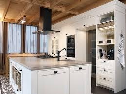 Kitchen Cabinets Nl Landelijke Keuken Met Een Warme Uitstraling Veel