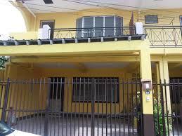 20k 3 bedrooms 2 storey house in banawa banawa cebu city cebu