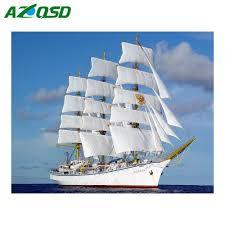 decoration de bateau achetez en gros diy bateau u0026agrave voile en ligne à des