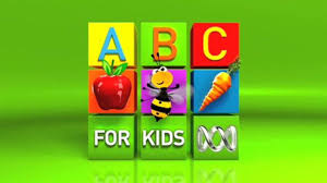 abc kids ident goodnight kids vimeo