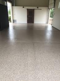 epoxy garage floors arizona barefoot surfaces