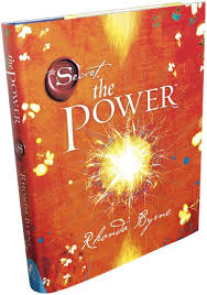 25 secret rhonda byrne ideas law