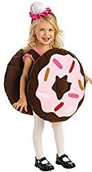 Nut Halloween Costume 75 Hottest Halloween Costumes Children