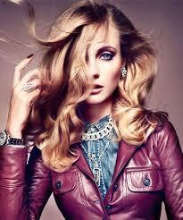 luxury hair best hair products drugstore vs luxury
