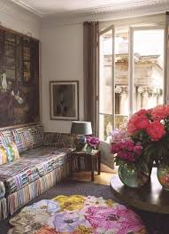 home and interiors 424 best interiors images on living spaces home and