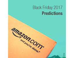 amazon promotional code black friday 2017 search and view black friday coupons and black friday deals in