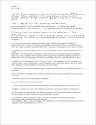 It Specialist Resume Examples Software Security Specialist Resume Creative Student Resume