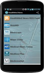 medscape apk healthmed news android apps on play