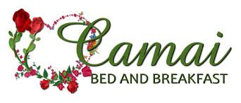 Anchorage Bed And Breakfast Camai Bed And Breakfast Anchorage Alaska