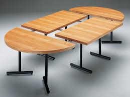 Boardroom Table Ideas Best 25 Conference Room Ideas On Pinterest Meeting Rooms