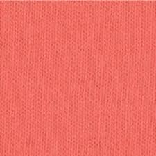 Comfort Colors Brick Comfort Colors Swatch For Berry Comfort Colors Swatches