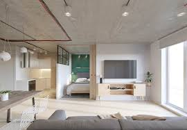 insidejust interior ideas just interior design ideas