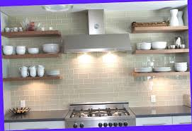 nancy meyers kitchen diy painting kitchen cabinets ideas pictures from hgtv hgtv