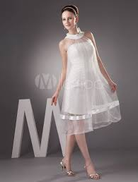 mini wedding dresses wedding dresses wedding ideas and inspirations