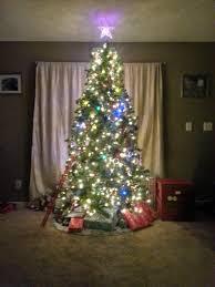 smoky mountain momma christmas movie list and christmas decorating