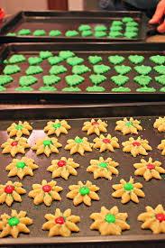 12 best cookie press cookies images on pinterest spritz cookies