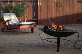 Ace Hardware Fire Pit fire pits enliven backyard parties westlake ace hardware