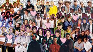 most popular boy bands 2015 the 15 best boy bands of all time