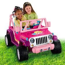 barbie jeep power wheels 90s power wheels barbie jammin jeep wrangler cbf64 fisher price