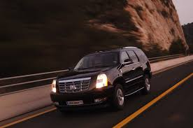 future cadillac escalade 2007 cadillac escalade review top speed