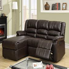 best sectional sofa for the money sofas