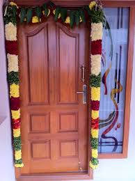 How To Decorate Indian Home by Beautiful Main Door Designs India For Home Images Interior