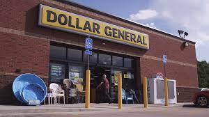 dollar general expanding wzzm13 com