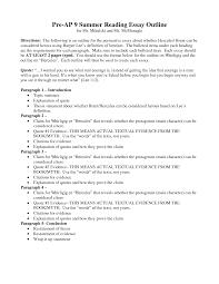 Business Letter Definition by Courage Definition Essay Argumentative Essay Education