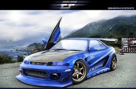 blue nissan skyline nissan skyline gtr blue pin x cars