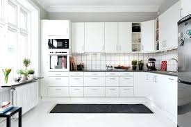 what size screws for cabinet hinges white cabinet hinges full size of modern white kitchen cabinets