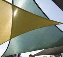Shade Cloth Protecting Your Plants by Shade Cloth Hongwang Shade Net Factory