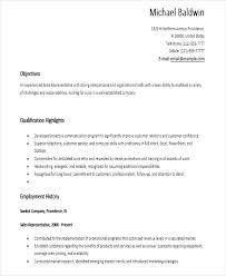 resume computer skills sles resume skills sales assistant krida info