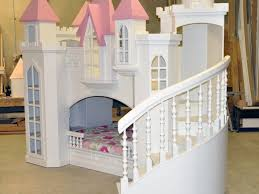kids bed duro z bunk bed loft with desk silver beds at for