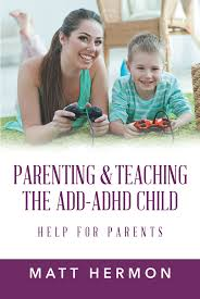 Seeking Based On Book Books Page Publishing Author Matt Hermon S New Book Parenting