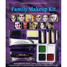 professional horror makeup kits mugeek vidalondon