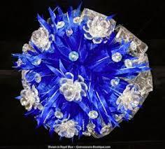 quinceanera bouquets bouquet
