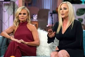 housewives the real housewives of orange county u2014 tv episode recaps u0026 news
