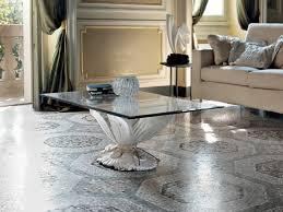 Glass Table For Living Room Glass Living Room Furniture Living Room Cintascorner Living Room