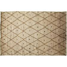 moroccan sm18 area rug antique moroccan beige 7 ft 10 in x 10 ft