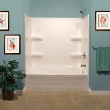 60 X 32 Bathtub Lyons Elite 60
