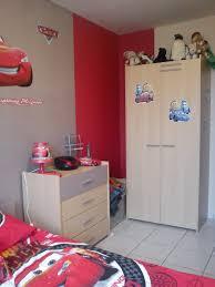 decoration chambre garcon cars chambre garcon cars beautiful decoration chambre bebe cars