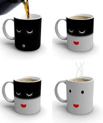 Coolest Coffe Mugs 57 Best Coffee Mugs I Love Images On Pinterest Coffee Cups