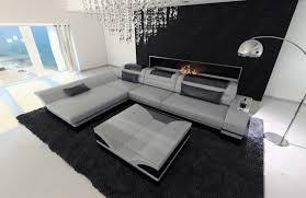 Ebay Leather Sofas by Corner Sofas Ebay Leather Sectional Sofa