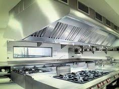 kitchen exhaust hood cleaning commercial kitchen cleaning md